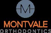 Montvale Orthodontics