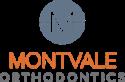 Orthodontist Montvale